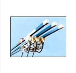 HFD单极安全滑触线