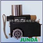 QDX 漆膜检测仪QDX 漆膜多用检测仪
