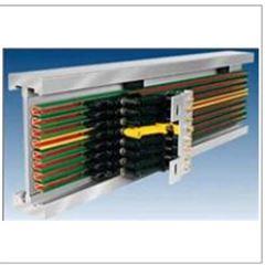 HXPnR-C.M. Ω系列單極排式式滑線