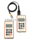 Elcometer 208DLElcometer 208DL超声波测厚仪