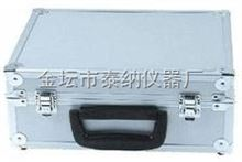 XZH-315G手持式污染源VOC测定仪