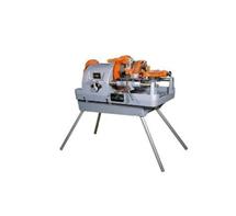 Z3T-R4Z3T-R4电动切管套丝机