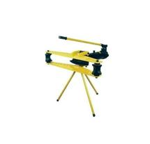 WQJ-G60WQJ-G60液压弯管机