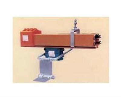SUTE受电器|滑导电器