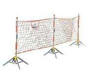 WL安全围网式围栏