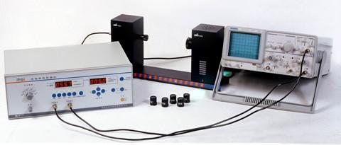 zky-gd-4-智能型光电效应(普朗克常数)实验仪
