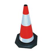 WL交通锥型标 反光锥型路锥