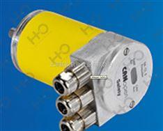 861108955-2048坚固耐用的增量编码器和值编码器