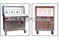 SD係列揚州丝瓜视频污app在线下载安装汽輪機螺栓低壓電加熱器及配電箱