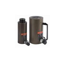 RAC-系列 单作用铝制液压缸