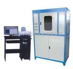 DR3030型智能化导热系数测定仪