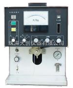 厂家供应国产HG-3高灵敏度型火焰光度计