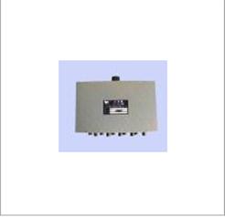 SD系列分线盒