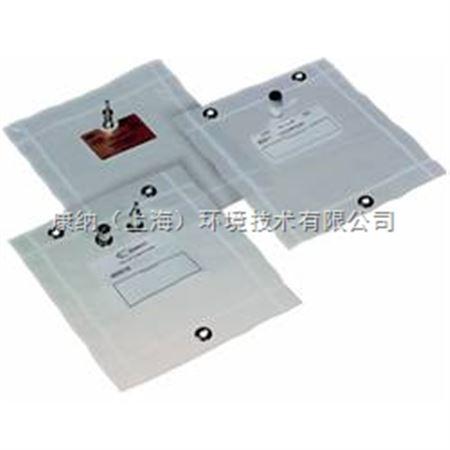 skc温控表安装电路图