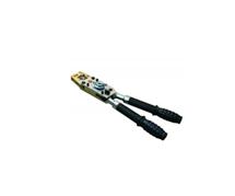 JYJ-240A手动机械式压接钳