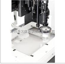 超高精度自動影像測量儀