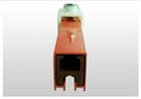 JDU系列(铜质)安全滑触线