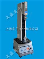 電動測試台電動單柱測試台品牌