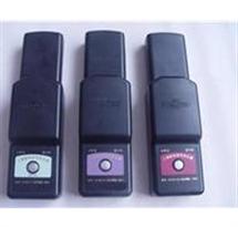 GYX系列工频验电信号发生器