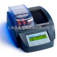 美国哈希HACH DRB200 COD消解器优惠促销