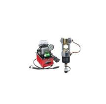 ESCO-630HE 电动液压压线钳