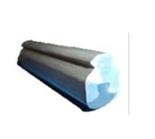 SUTE钢铝滑线