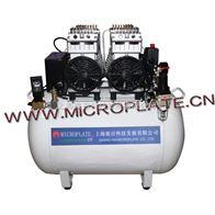 MB-II(B)3无油空气压缩机