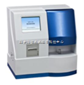 重金属检测仪 食品重金属检测仪 水质重金属检测仪 水产品重金属检测仪
