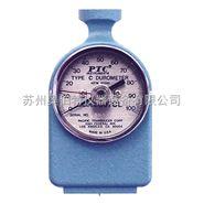 美国PTC 合成橡胶 热塑性塑料硬度计 307CL C型