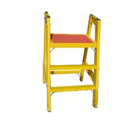 ST绝缘检修高低凳