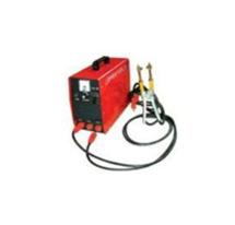 SUTE多功能电焊机