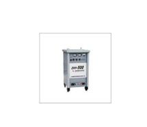 XJ5-400可控硅直流弧焊机