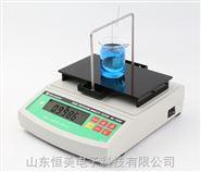 高精度液体比重计