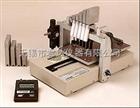 美国原装Taber710五指刮擦耐划伤测试仪