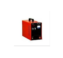 XJ7-400逆变式直流弧焊机