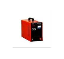 XJ7-500逆变式直流弧焊机