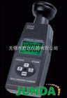 DT2239B闪频测速仪,频闪仪