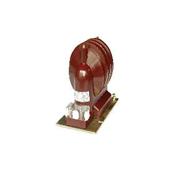 JDZ9-6电压互感器