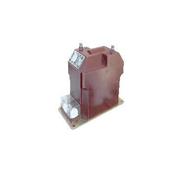 JDZ10-10电压互感器