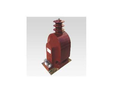 JDZX9-35電壓互感器