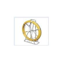 CXQ电缆穿线器