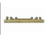 SUTE接线铜梗