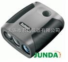 博士能BushnellYP Sport 450激光测距仪