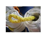 ST大繩 電工安全繩