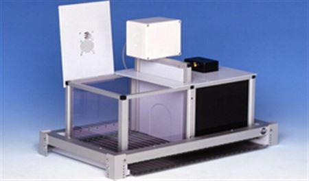 产品展厅 生命科学仪器 动物实验仪器 其它动物实验仪器 dm.