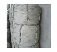 ST杜邦绳 锦纶绳 蚕丝绳