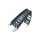 SUTE承重型工程塑料拖链
