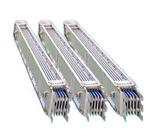 CFW高强封闭式母线槽
