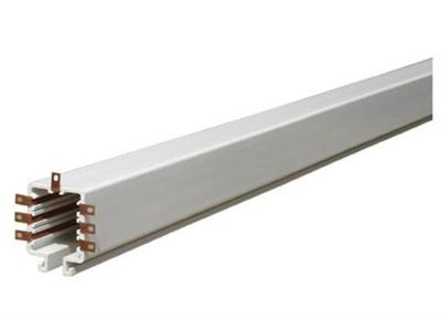 LBW-SC08系列服装照明供电母线滑线