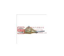 SLK-2 铝合金导线卡线器